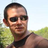 Daniel Nakoneczka